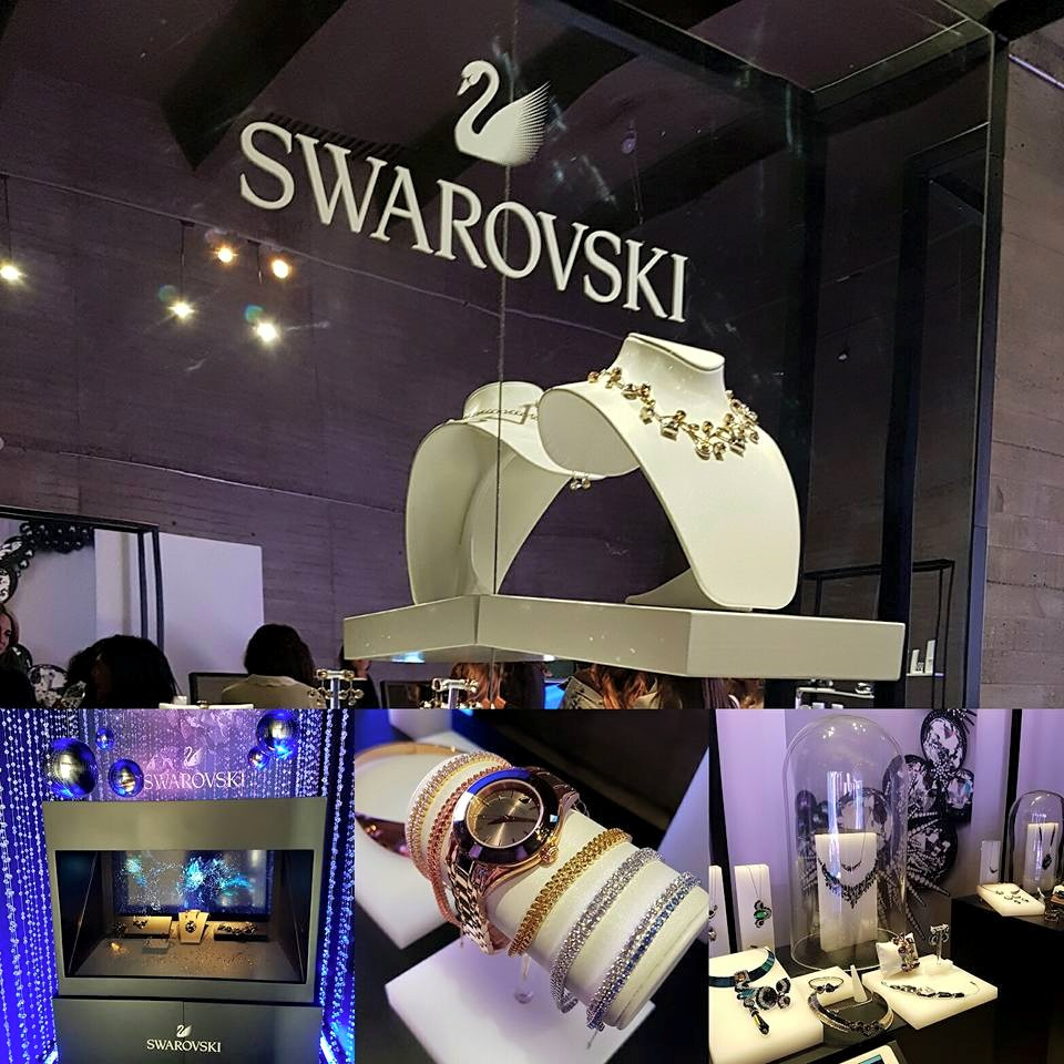 Swarovski-Crystal-Galaxy-2016-3
