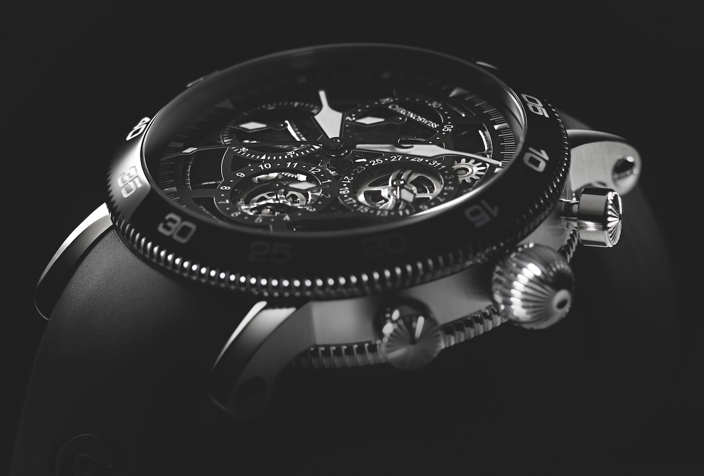 chronoswiss-timemaster-chronograph-skeleton1