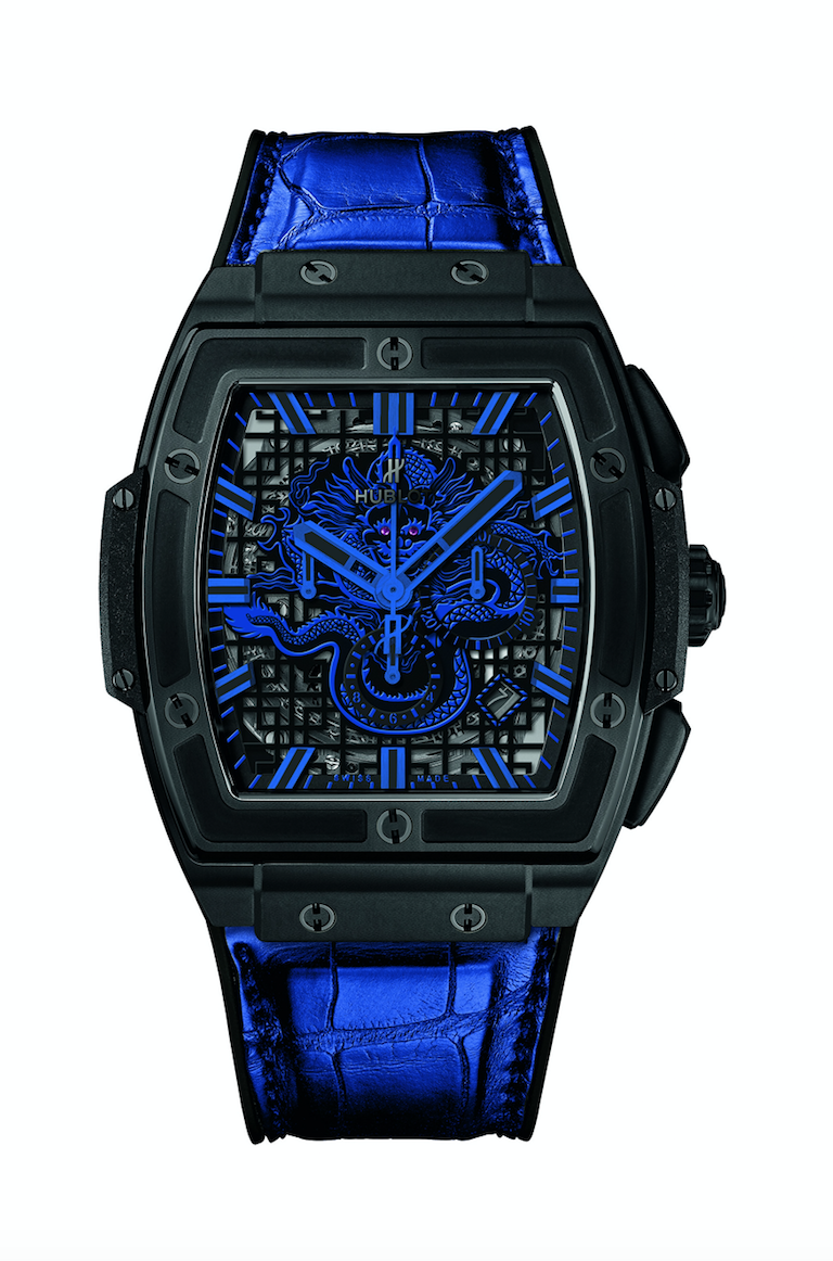hublot-big-band-be-water-bruce-lee1