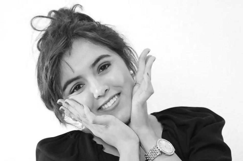 Aniela-Gonzalez