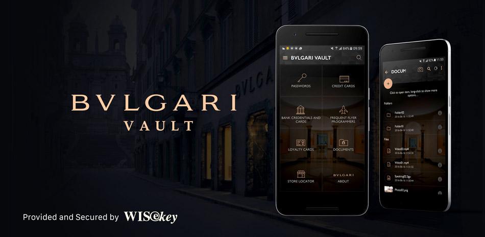 BVLGARI-VAULT-APP
