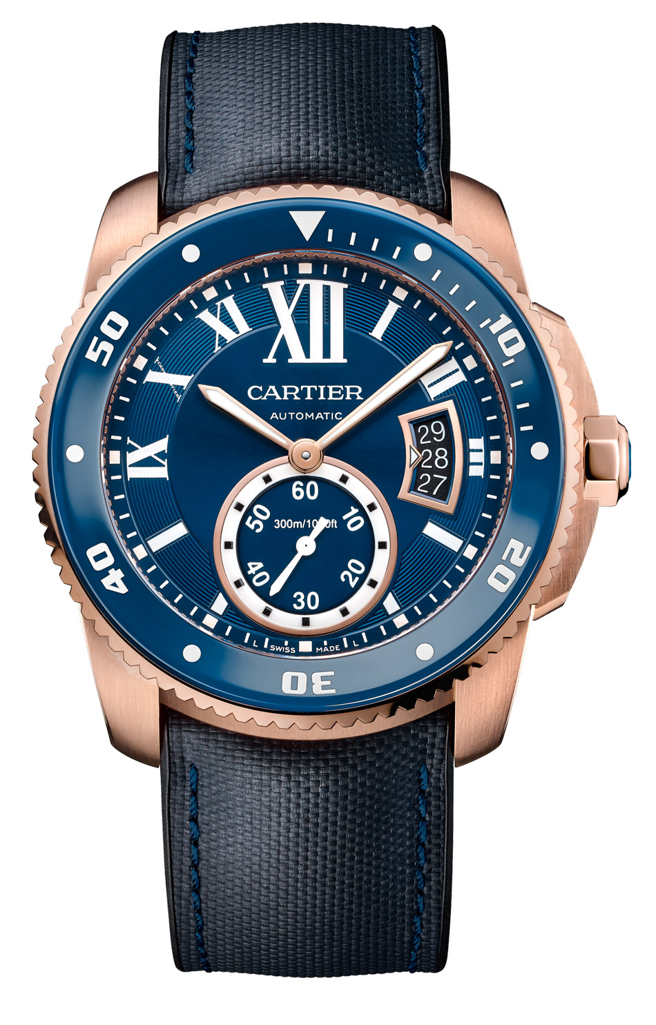 Calibre-de-Cartier-Diver-Blue-2