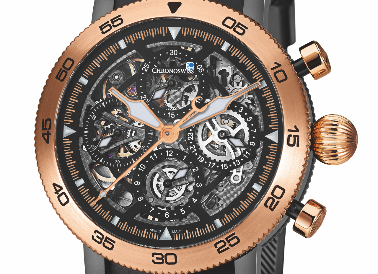 Chronoswiss-Timemaster-Skeleton-Gold2