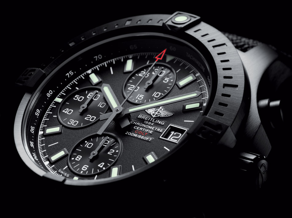 Colt-Chronograph-Automatic-Blacksteel_02