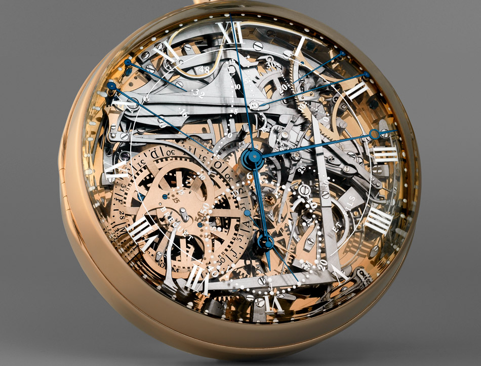Feat-BREGUET-N1160_FACE