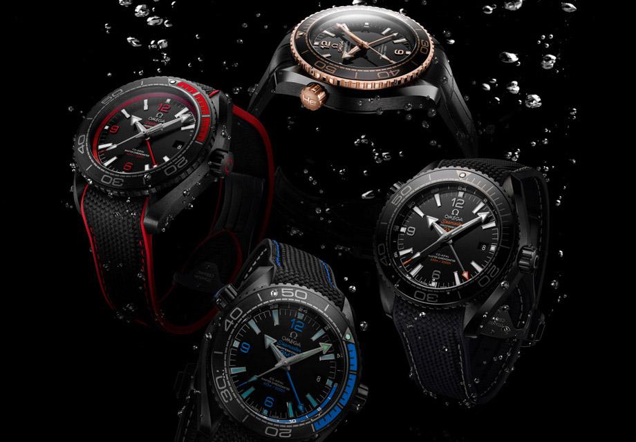Omega-Seamaster-Planet-Ocean-Deep-Black-GMT-watch-14