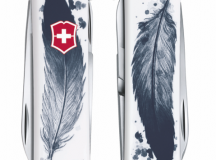 Victorinox-Classic-Limited-Edition-2016-10