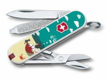 Victorinox-Classic-Limited-Edition-2016-12