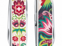 Victorinox-Classic-Limited-Edition-2016-14
