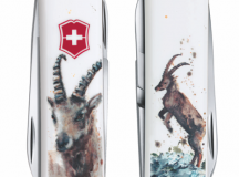 Victorinox-Classic-Limited-Edition-2016-16