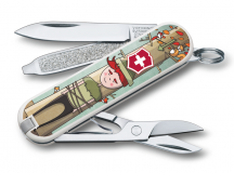 Victorinox-Classic-Limited-Edition-2016-18