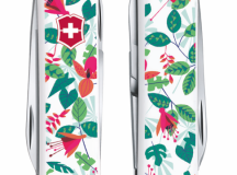 Victorinox-Classic-Limited-Edition-2016-3