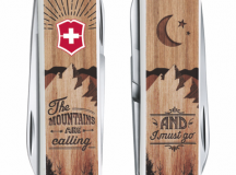 Victorinox-Classic-Limited-Edition-2016-8