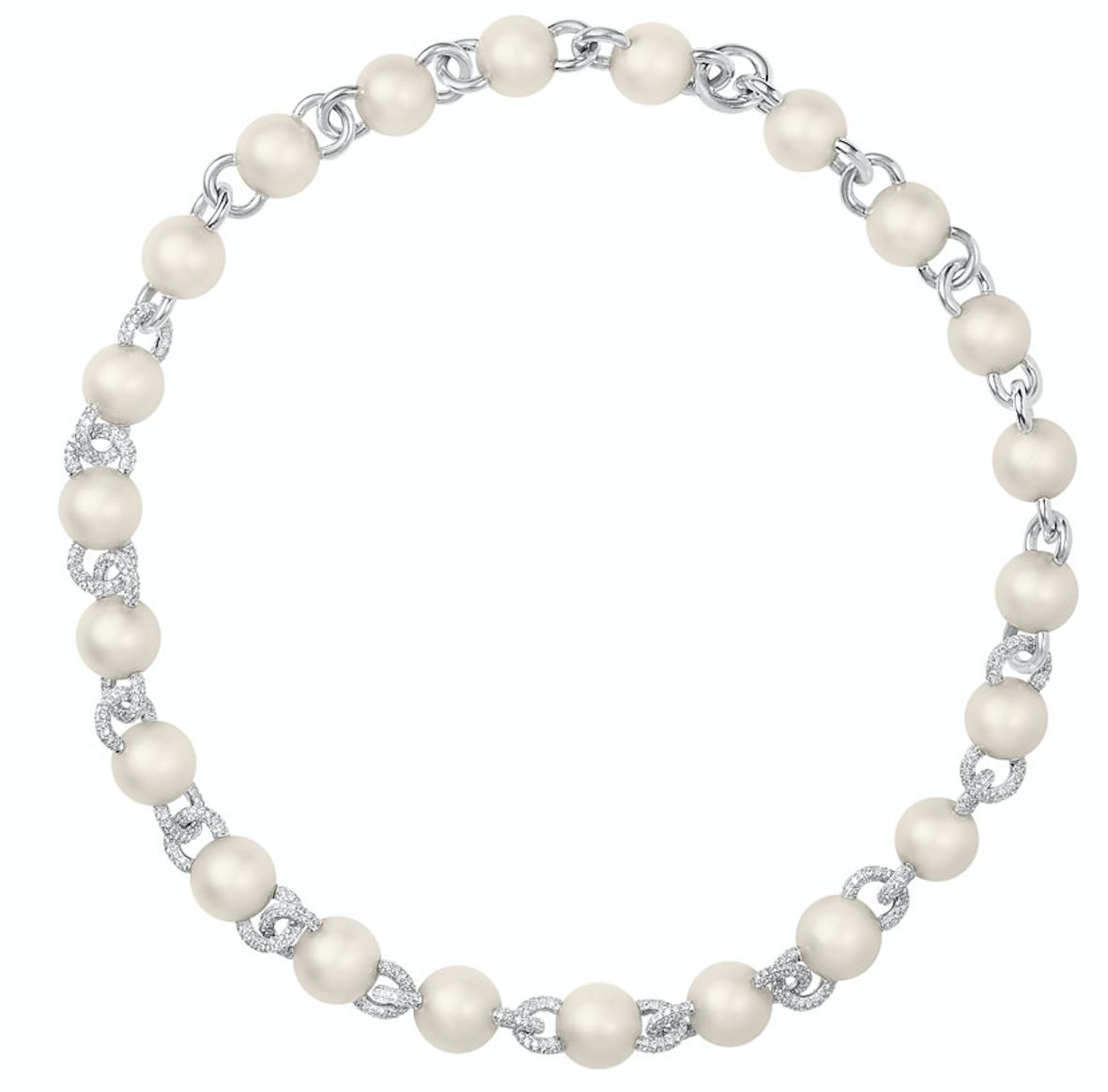 berger-joyeros-perlas-6-2016