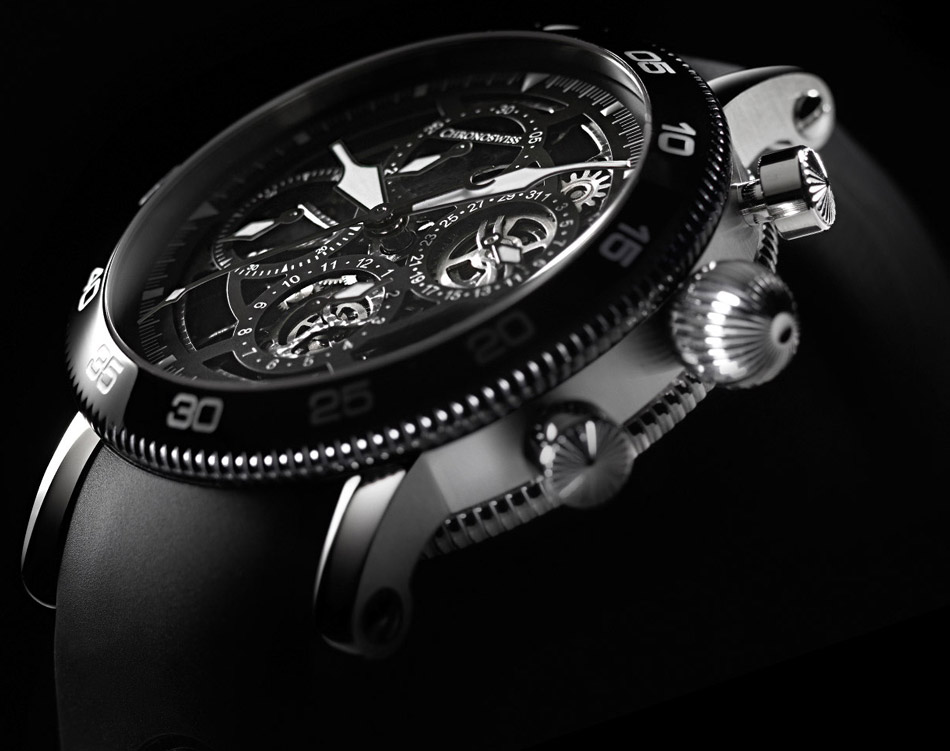 chronoswiss-timemaster-chronograph-skeleton-crown