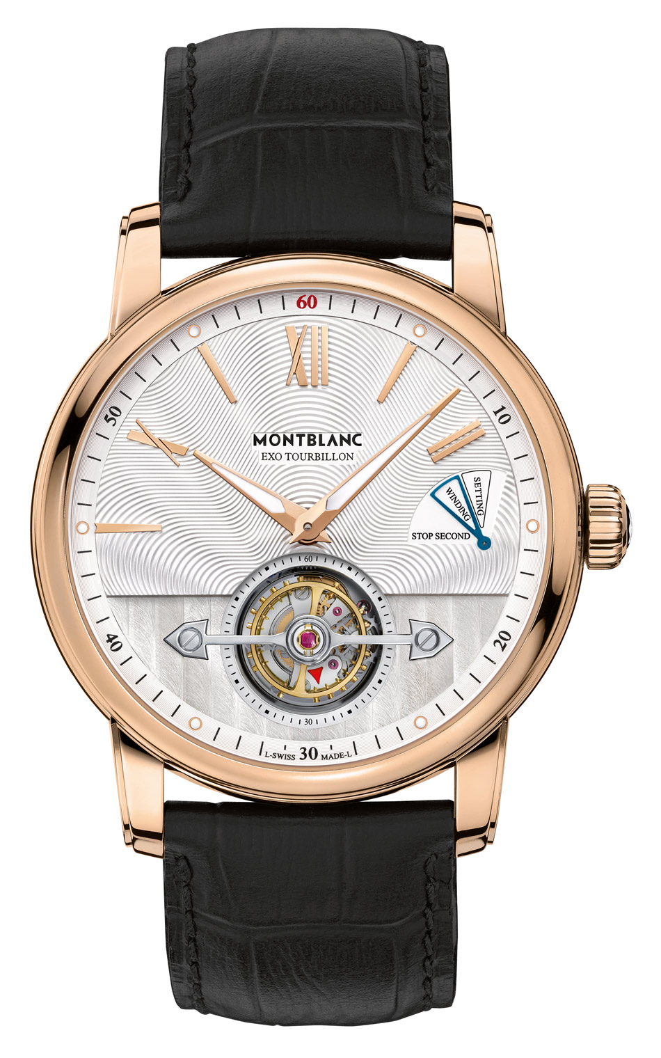 Montblanc-114864_Front