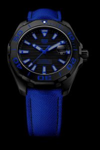 TAGHeuer-Aquaracer-Black-Titanium-2016-2