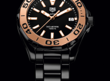 aquaracer-lady-tag-heuer2