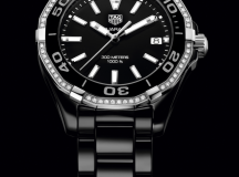 aquaracer-lady-tag-heuer5