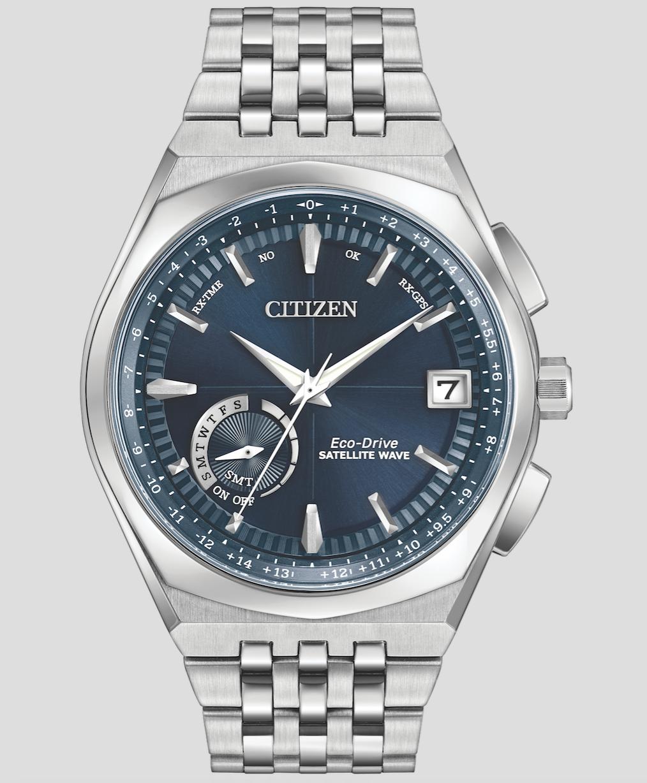 citizen-3