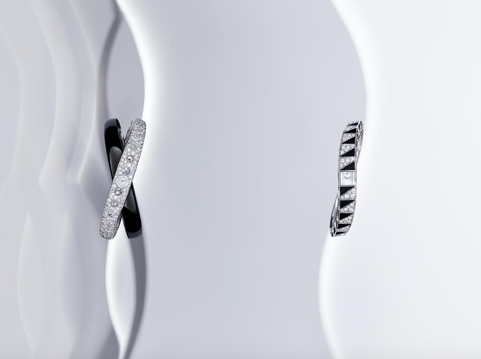 Cartier-Rings-of-Saturn2