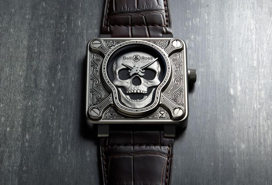 G22-01-BR01-Burning-Skull-PERS