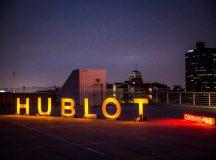 hublot-l_2016-09-07hublot-01-0293-1