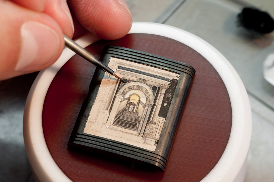reverso-watch-tribute-to-scuola-grande-di-san-rocco_enamelling_eveline-perroud-2