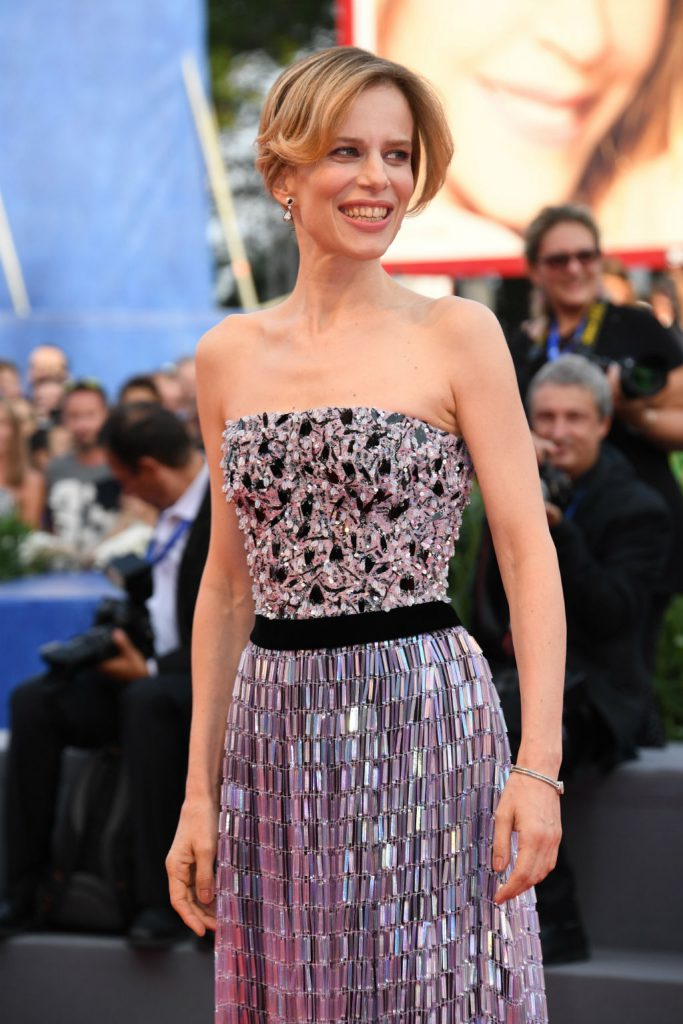 sonia-bergamasco-wearing-a-jaeger-lecoultre-watch-73rd-venice-film-festival-getty-images