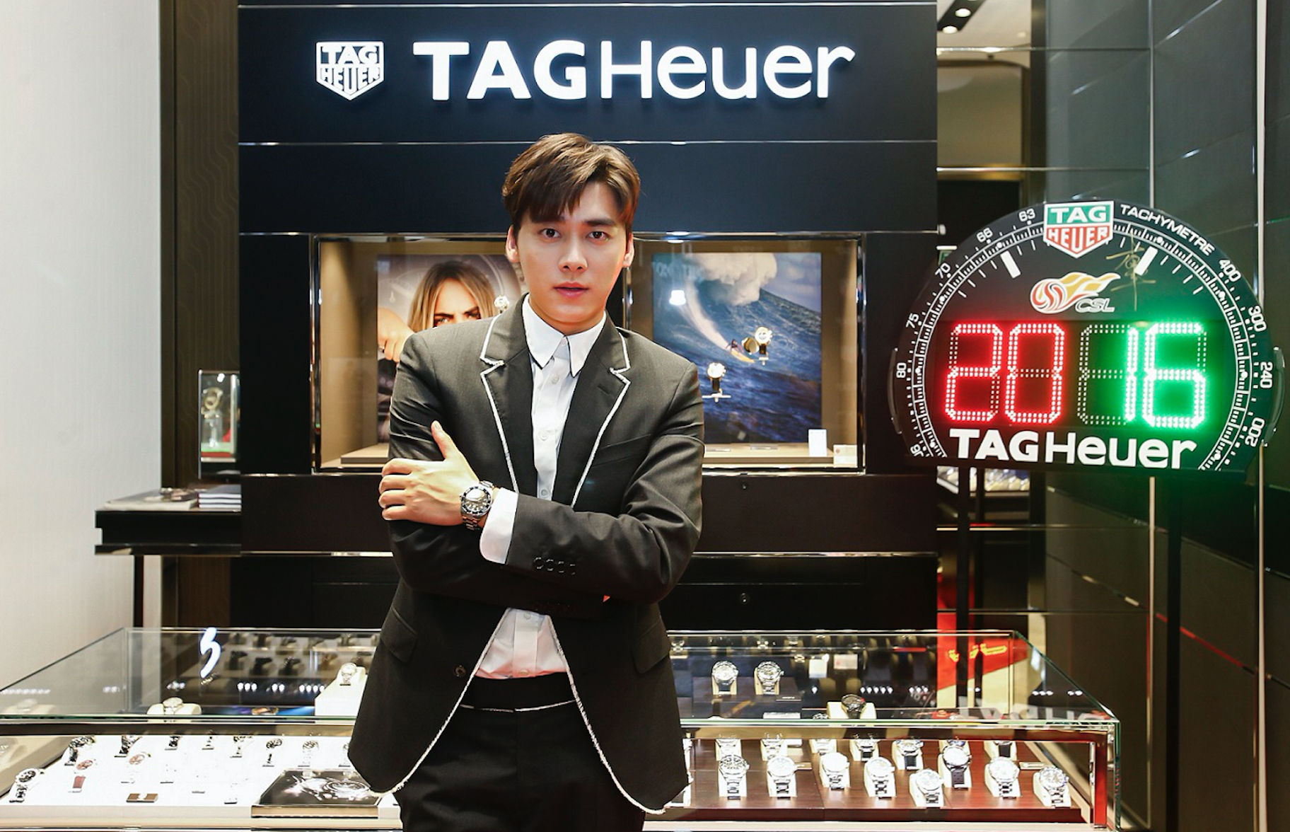 tag-heuer-boutique-beijing1