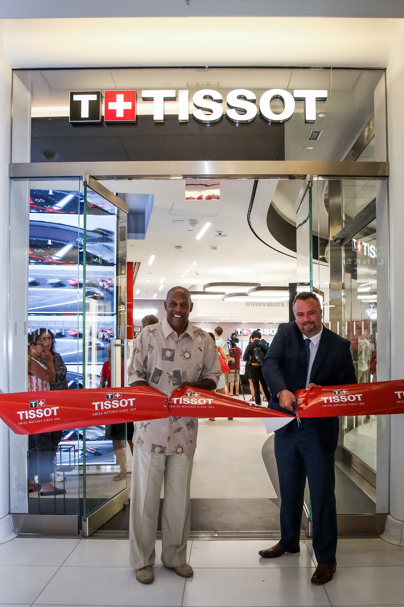 tissot_boutique_westfield_tiny_archibald_justin_thompson