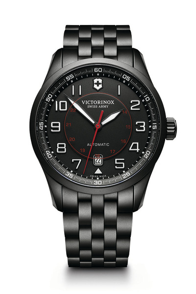 Victorinox-Airboss-Black-Edition-2