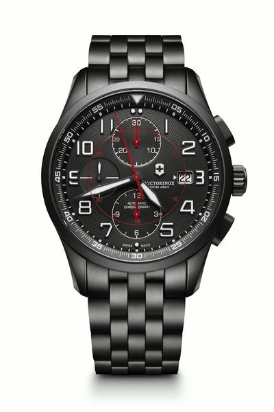 Victorinox-Airboss-Black-Edition-6