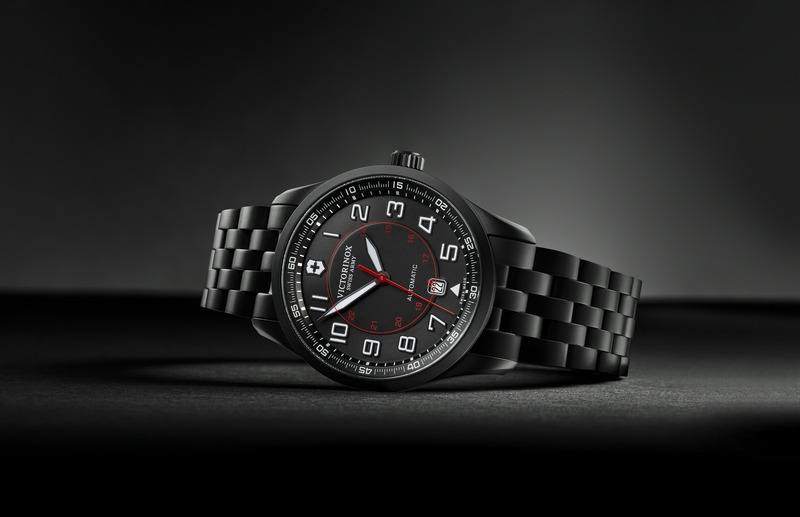 Victorinox-Airboss-Black-Edition-Airboss_Black_241740