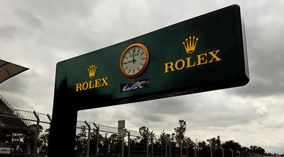 WEC-Rolex-2016-5