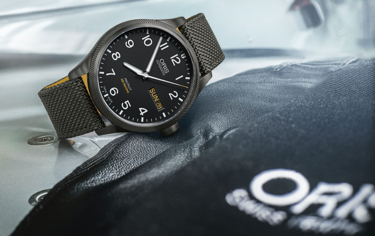air-racing-oris