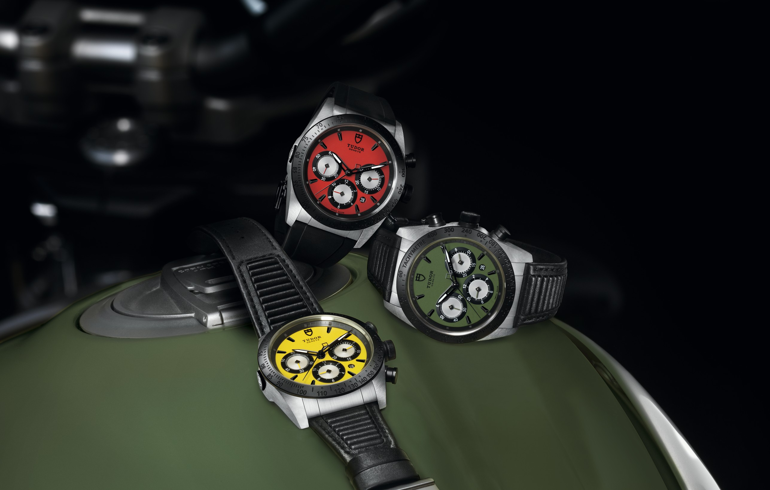 tudor_fastrider_chrono_m42010n_yellow_green_red_family