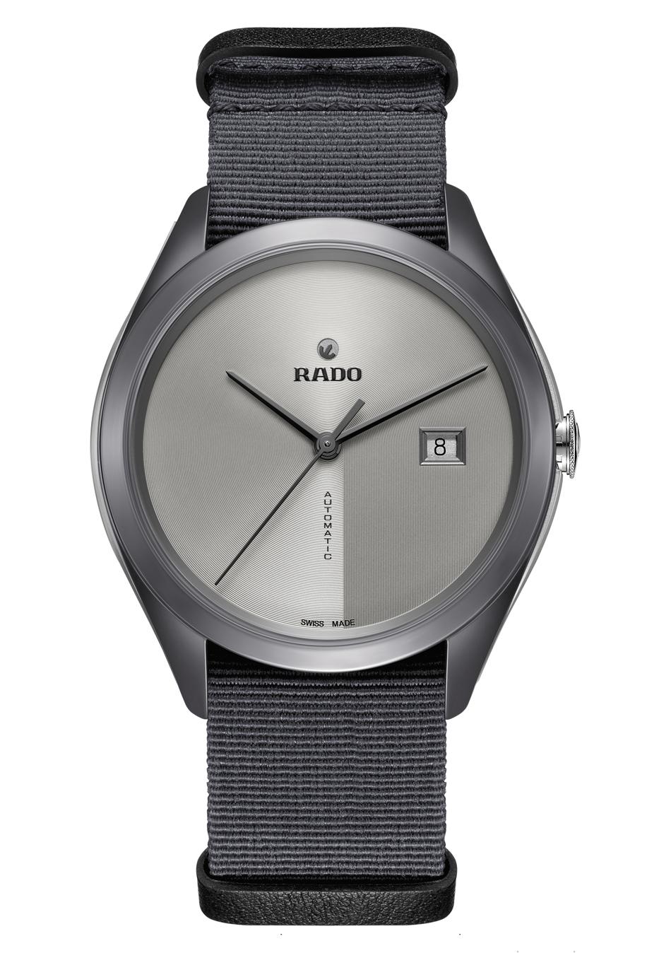 rado-light-6