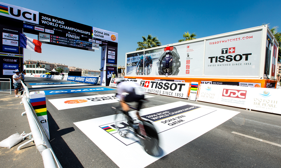 tissot_renews_partnership_and_becomes_world_cycling_partner_