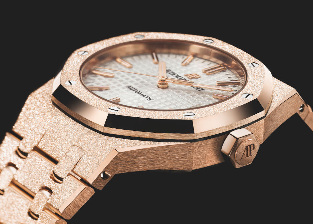 ap-royal-oak-frosted-gold-5
