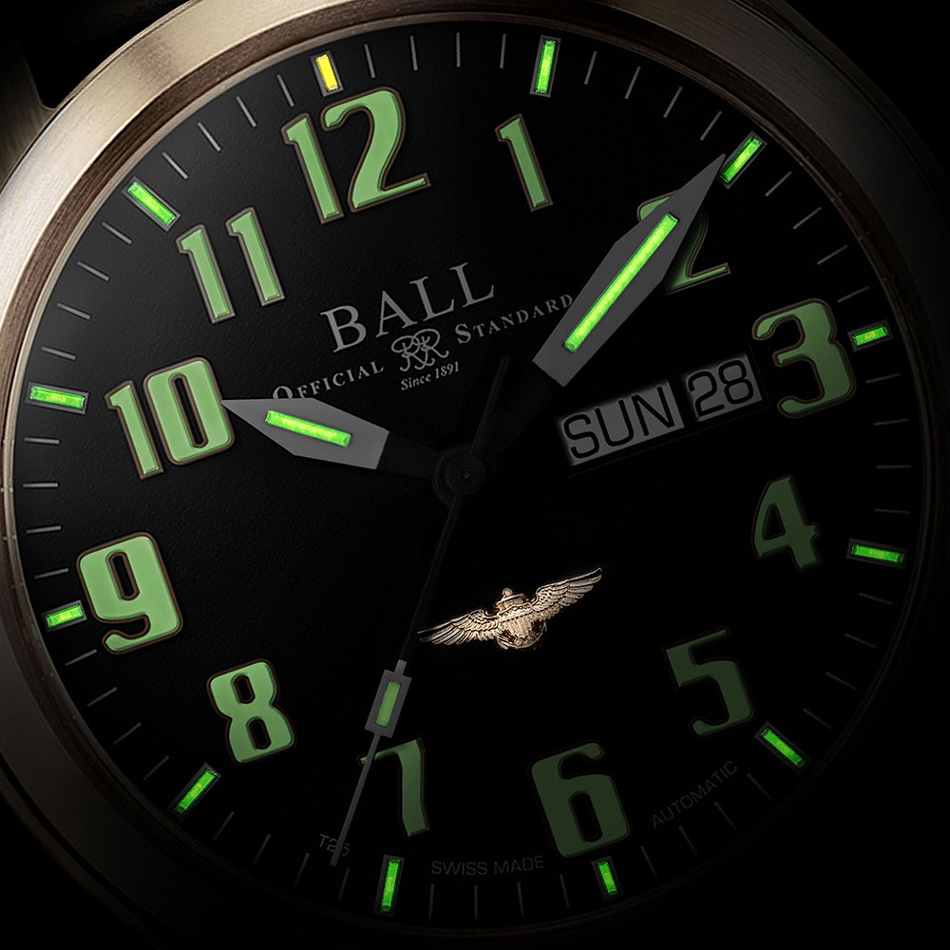 ball-engineer-iii-bronze-star-3