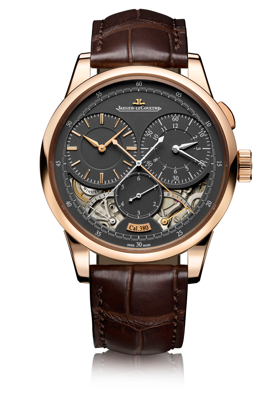duometre-chronographe-pink-gold_magnetite-grey-dial