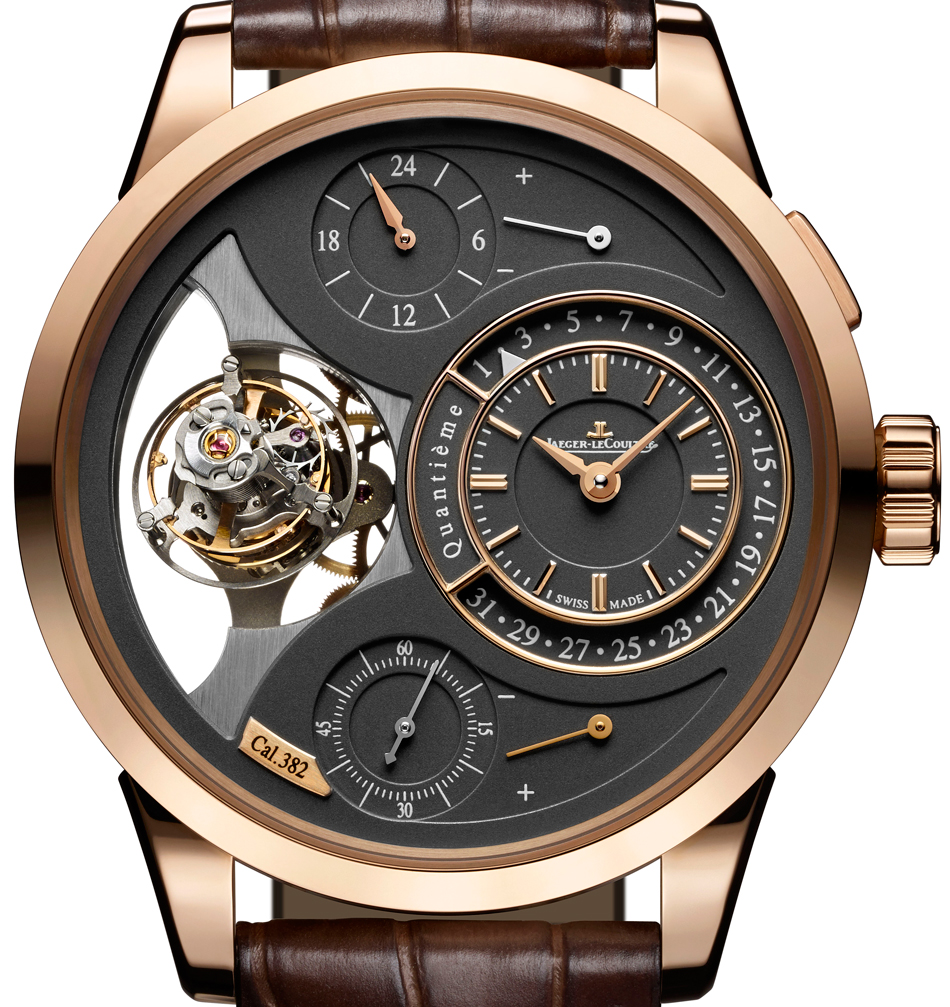 feat-duometre-spherotourbillon-pink-gold_magnetite-grey-dial