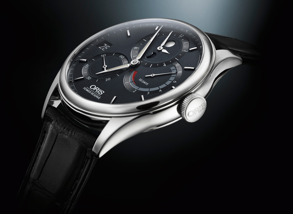 feat01-112-7726-4055-set-1-23-72fc-oris-artelier-calibre-112_highres_5270