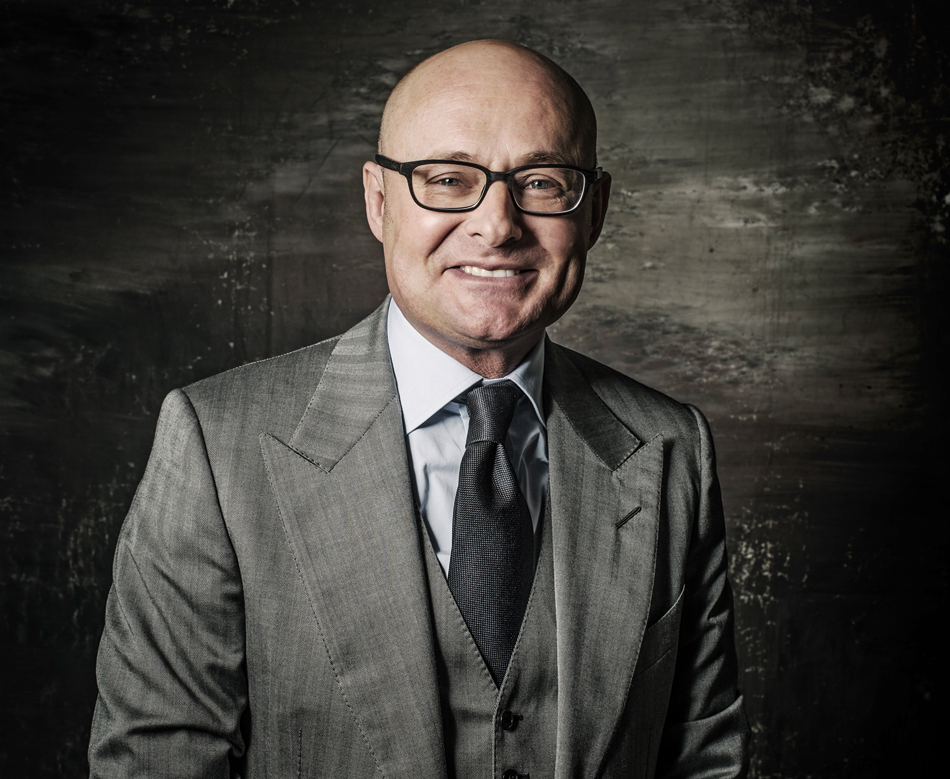 georges-kern_ceo_iwc_2013_2_color
