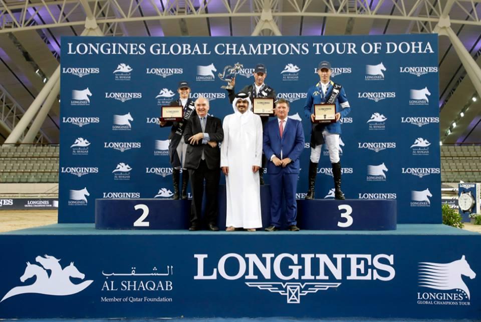 longines-globalchampionstour2016