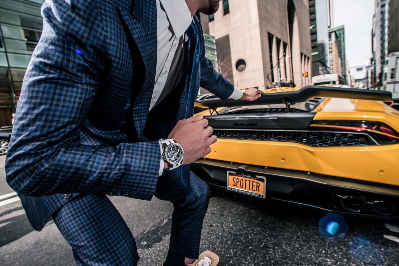Watchanish_NY Calling_2016_Lifestyle