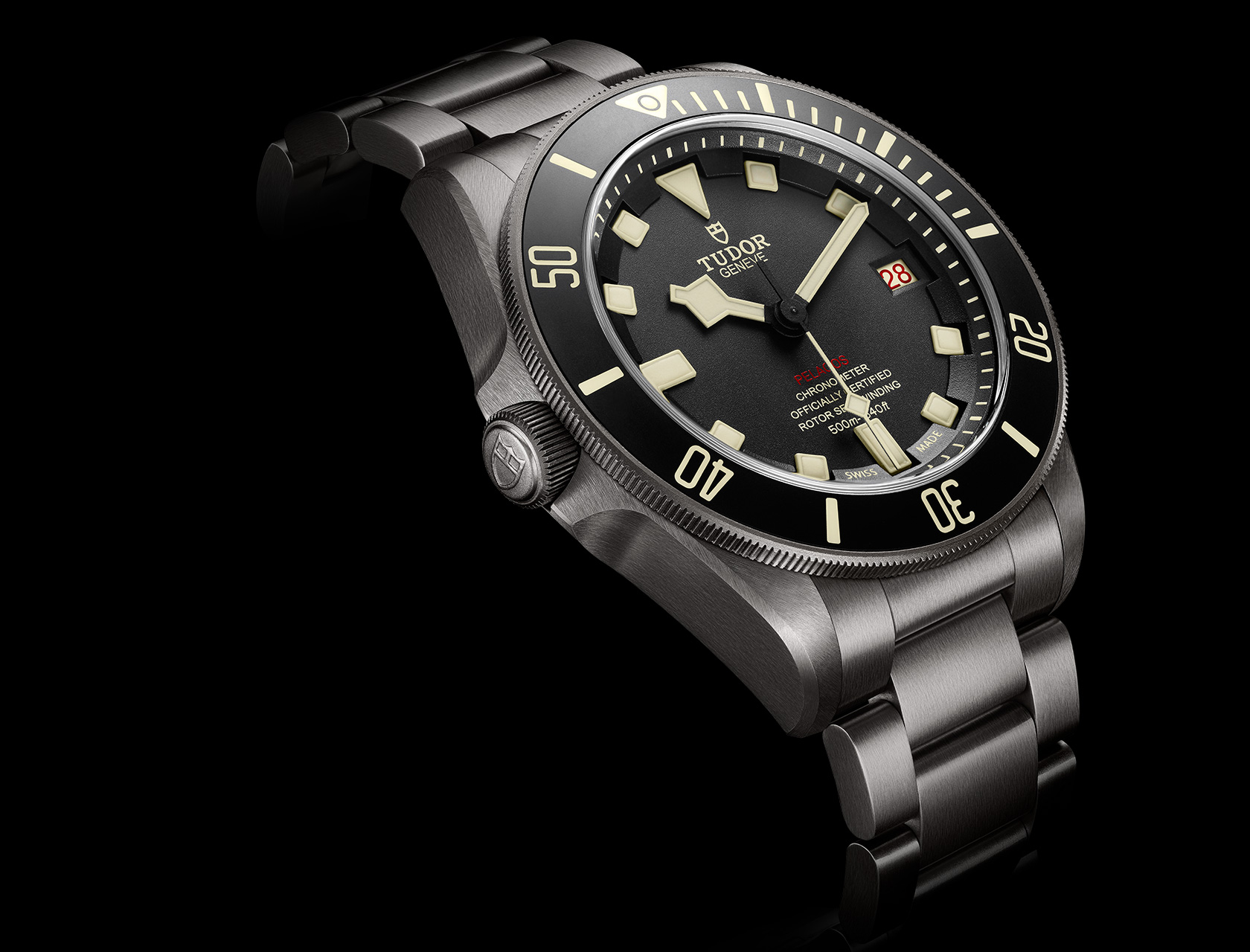 pelagos-lhd-02-left-hand-version-02