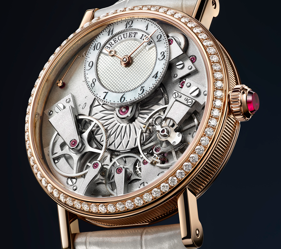 breguet-tradition-dame-7038