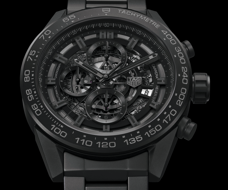 feattagheuer-carreraheuer01ceramicanegracar2a91